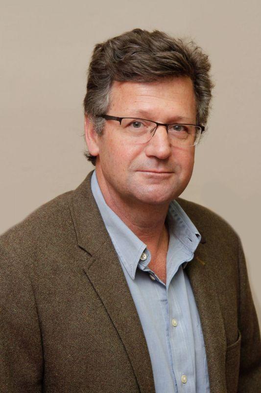 Gideon Badenhorst / James King & Badenhorst Incorporated