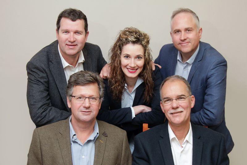 James King & Badenhorst Incorporated, Attorneys Oudtshoorn